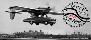 voiture avion logo-2
